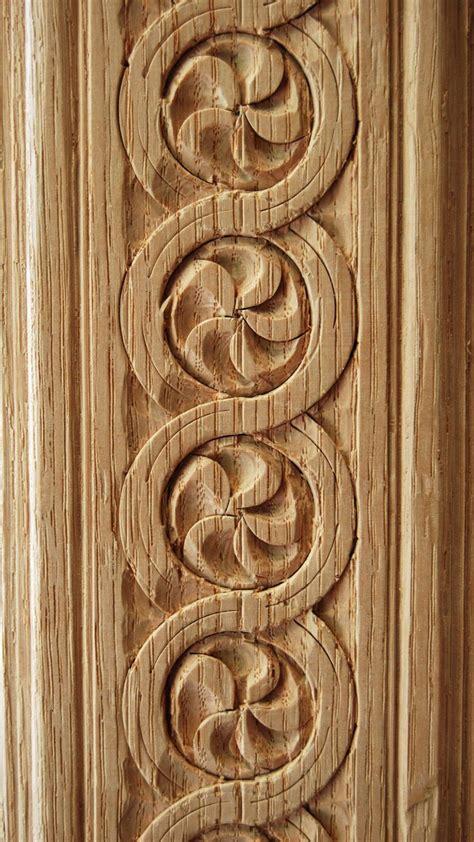 patterns patterns wood carving patterns wood carving