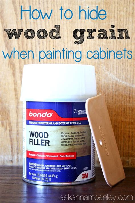 how to paint oak cabinets white without grain showing 25 best ideas about oak cabinets on