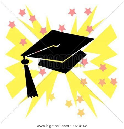 Mba Graduation Picturesbackground by Picture Or Photo Of Background Illustration Of A