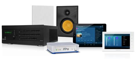 home gadgets stylish tech gadgets for the home observer