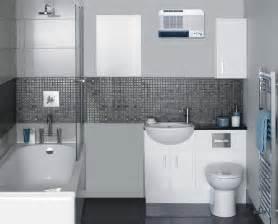 small dehumidifier for bathroom gen4congress