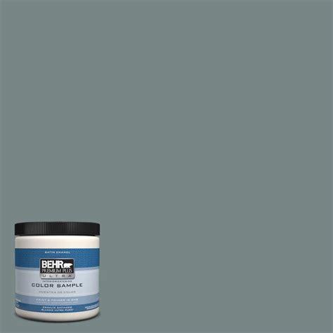 behr paint colors juniper ash behr premium plus ultra 8 oz hdc sm14 7 midnight mosaic