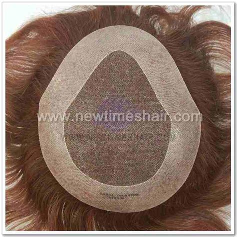 hair replacement system mens hair replacement hairstylegalleries com