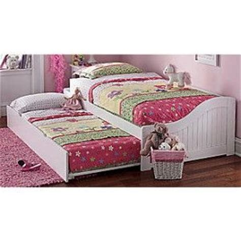 girls trundle beds girls trundle bed daybed girls will be girls pinterest