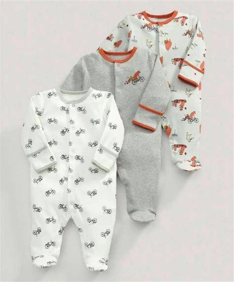 Piyama 100 3pcs footed pajamas anak laki laki promotion shop for promotional footed pajamas anak laki laki on