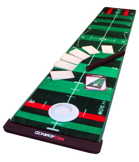 Putting Mats Uk by Pro Infinity Putting Mat Golfonline