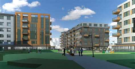 Apartments In Wharf Boston Clippership Wharf Condos East Boston Luxury Condos And