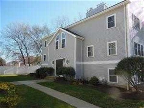 houses for sale in roslindale ma roslindale massachusetts reo homes foreclosures in roslindale massachusetts search
