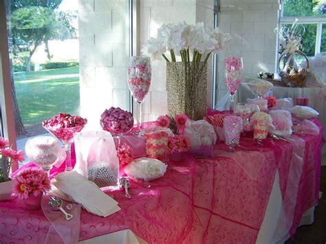 pretty in pink sweet 16 theme google search sweet 16