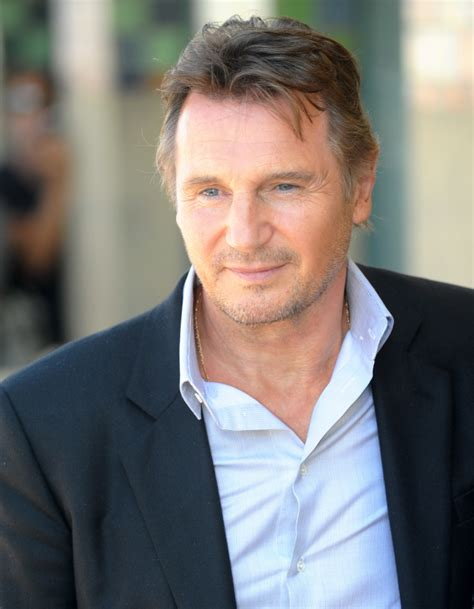 60 year old actors in 2013 12 of the most attractive actors over 60 liam neeson