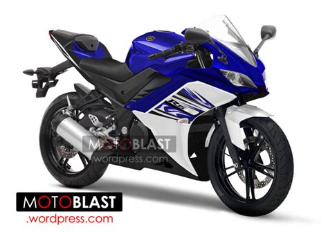 Tangki Cbr 250cc Thailand 3 yamaha rumored to be working on a yzf r15 v3 0