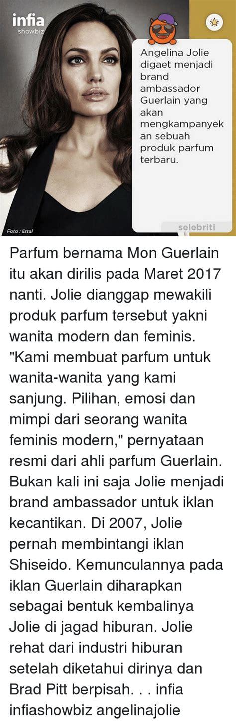 Parfum Casablanca Untuk Wanita 25 best memes about joli joli memes