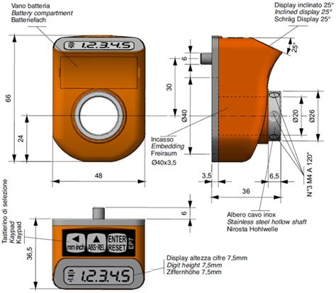 reset laptop battery wear level ep7 electronic hollow shaft position indicator battery