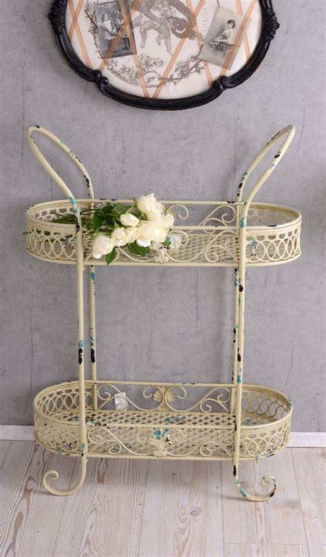 etagere nostalgie 61 best palazzo24 de images on cottage chic