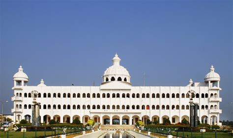 Sathyabama Mba Course Details by Sathyabama Su Chennai Courses Fees