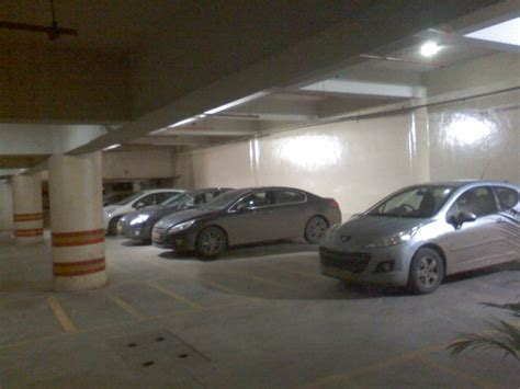 peugeot cars in india peugeot 207 and 508 spied in pune parking lot