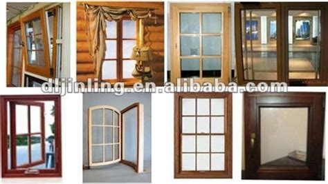 Photos Of Windows And Doors Designs Wooden Doors And Windows Designs Tavoos Co