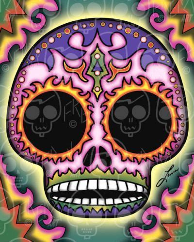 day of the dead mask template pin by marranci on day of the dead masks and