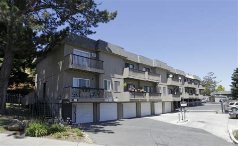 rooms for rent in vallejo ca the ridge townhomes vallejo ca apartment finder