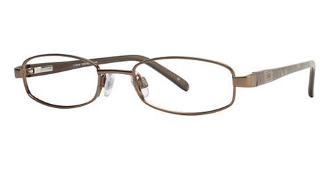 izod 608 eyeglasses frames