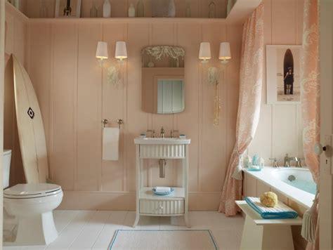 girly bathroom cute girly bathroom minus the surf board bath remodel