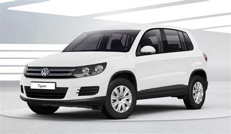 LOA ? Volkswagen Tiguan TDI 110 à 290? / mois sans apport ? LOA Facile