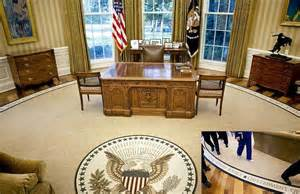 oval office over the years oval office rugs presidential carpets of the oval office