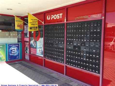 Post Office Search Unique Business Property Specialist Wa Perth Business Brokers Property Agents