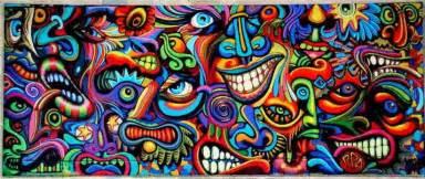 sam woolfe shaka marchal mithouard psychedelic