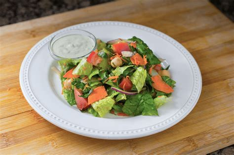 house salad calories house salad calories 28 images house salad dinner outback steakhouse 55 house