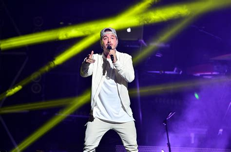 j balvin concert j balvin to perform on today show for viva today latin