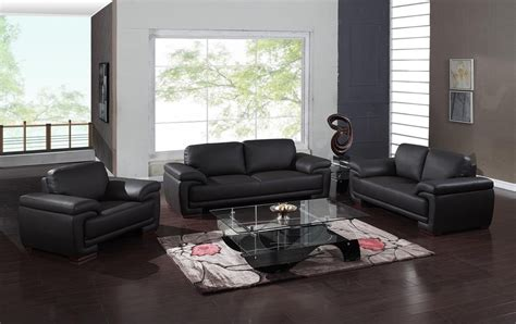 leather sofa set leather sofa sets living room star modern furniture