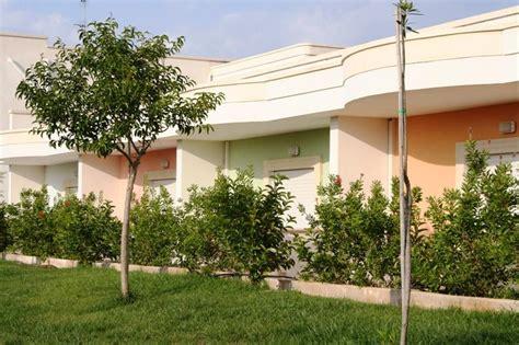villaggio giardini di atena residence i giardini di atena italia merine booking