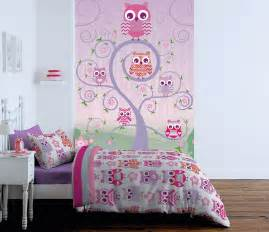 owl bedroom owls themed bedroom collection kool rooms for kool kids
