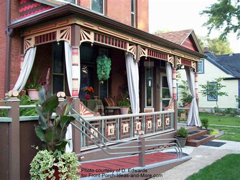 Home Design Roof Plans front porch ideas front porch designs front porch pictures
