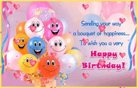 Happy Birthday Wishes To Lecturer Birthday Wishes For College Professors Happy Birthday