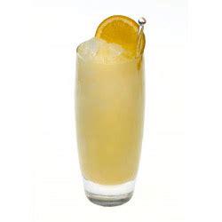 Cap Orange Creamcicle 1oz creamsicle drink of the week