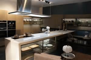 morel au salon eurocucina 2016 de milan cuisiniste le