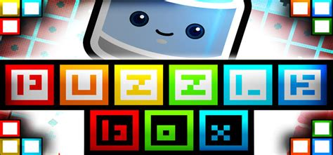 free full version puzzle pc games download puzzle box free download full pc game full version