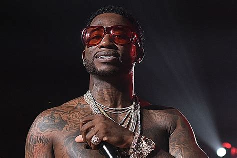 gucci mane house gucci mane officially off house arrest video