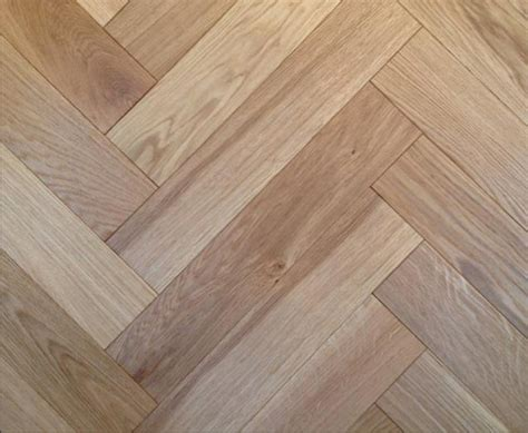 pattern grading melbourne french oak floors and parquetry the good house melbourne