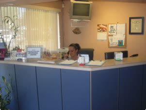 design center manalapan nj our manalapan office manalapan dentist manalapan
