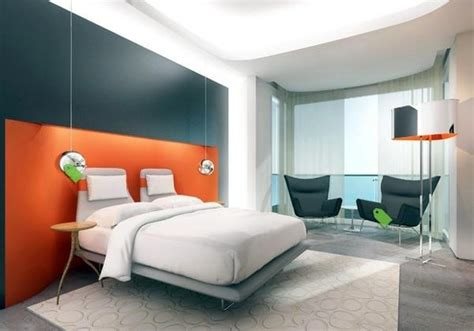 latest colour combination for bedroom new colour combination for bedroom walls pictures simple