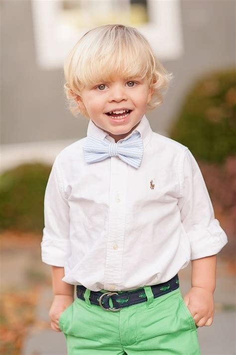 easter fashions for teen boys easter outfits for boys ideas spring fashion for kids