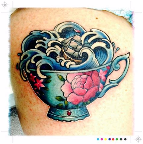 tattoo school in new zealand best 25 old school tattoo rose ideas on pinterest