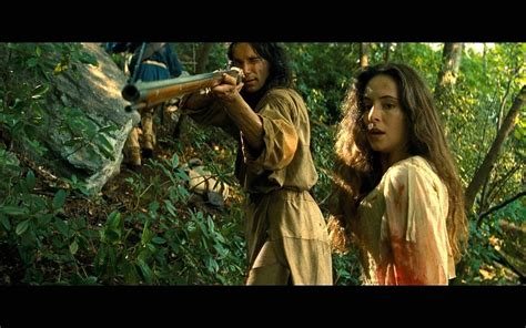 film drama western download 1920x1080 last of the mohicans action adventure