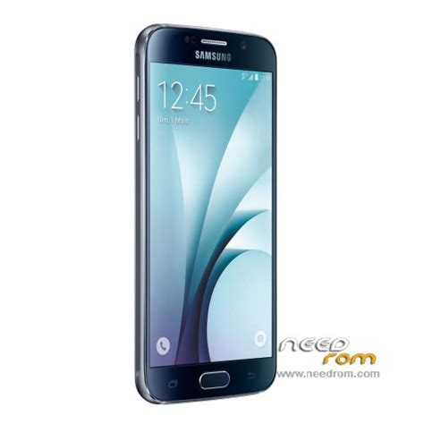 Samsung S6 Lte Rom Samsung Galaxy S6 Lte Sm G920f Official Updated