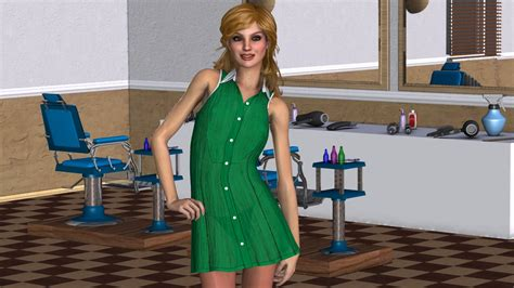 date ariane portugus two new sita sets ariane s life in the metaverse