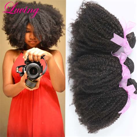 best african american weave hair to buy curly popular african american curly weaves buy cheap african