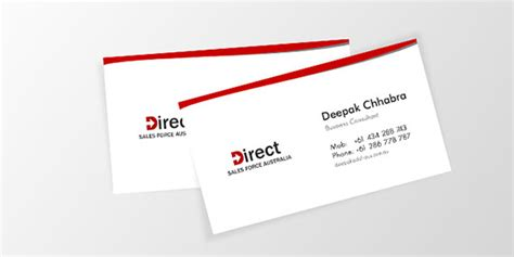 sle business card templates free visiting card design sle in 28 images weddings